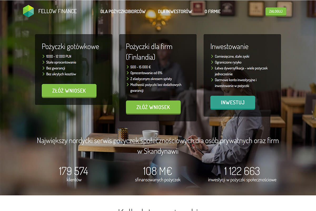 www.fellowfinance.pl