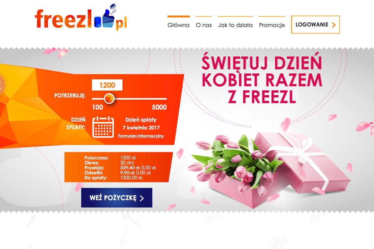 www.freezl.pl
