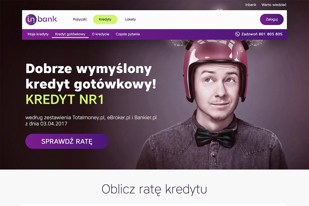 www.inbank.pl