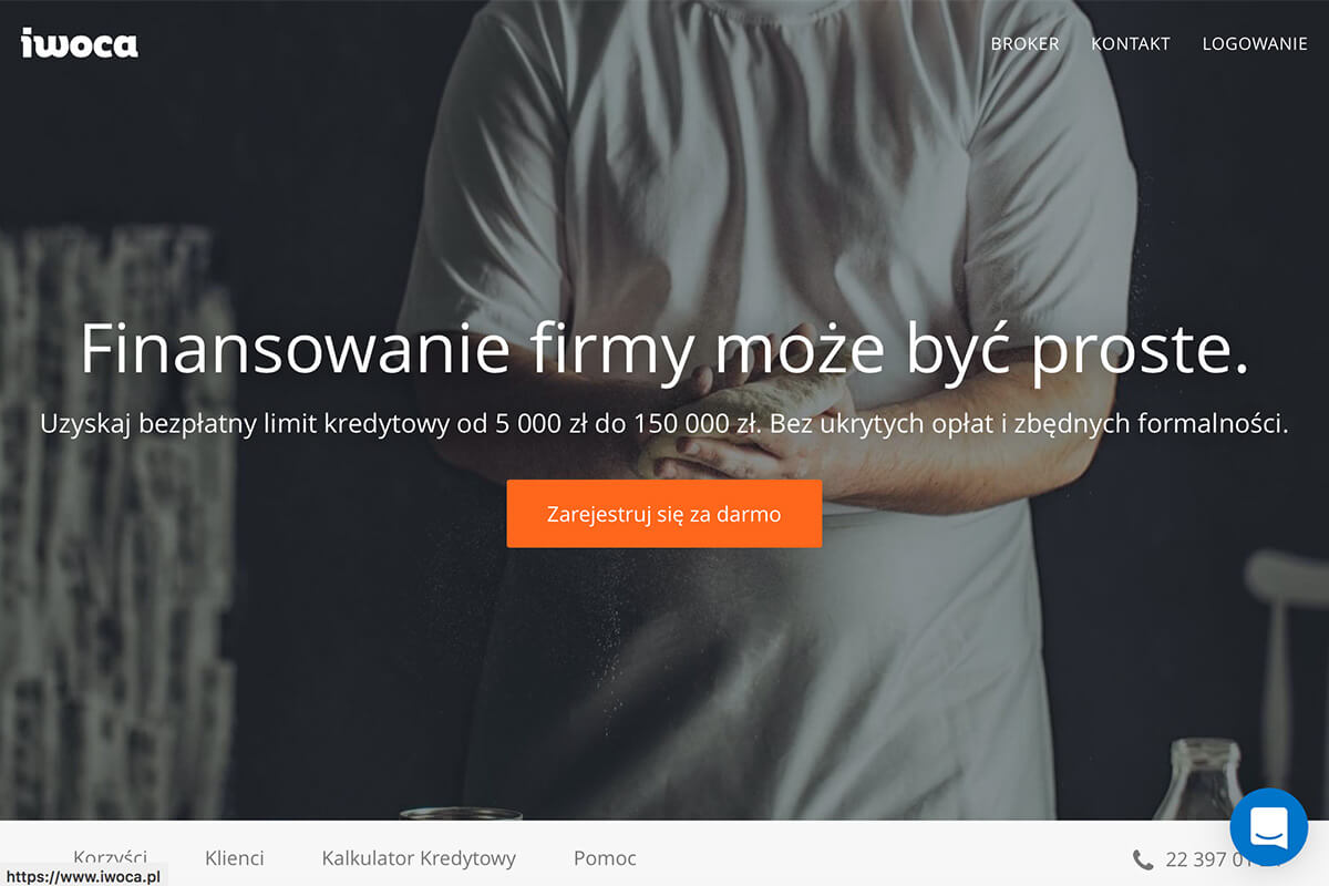www.iwoca.pl