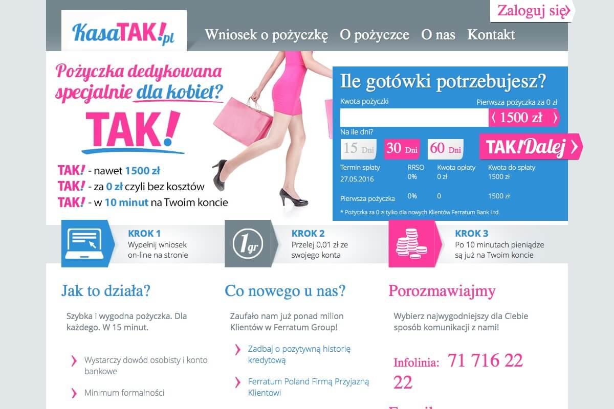 www.kasatak.pl
