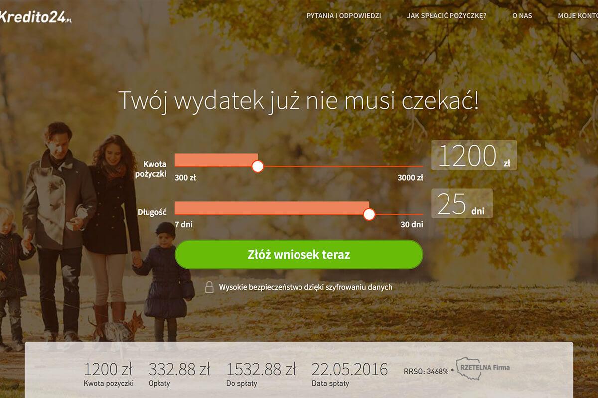 www.kredito24.pl