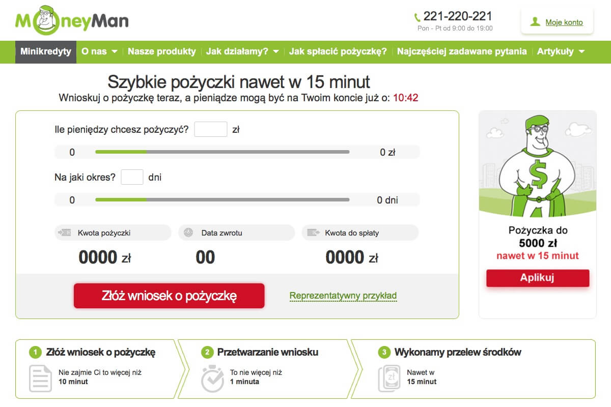 www.moneyman.pl