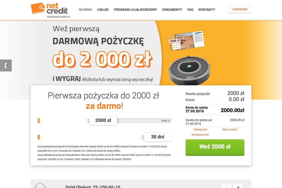 www.netcredit.pl