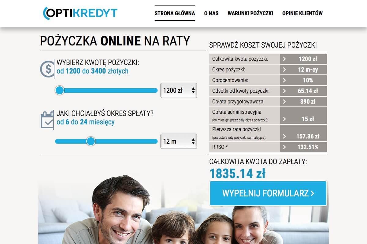 www.optikredyt.pl