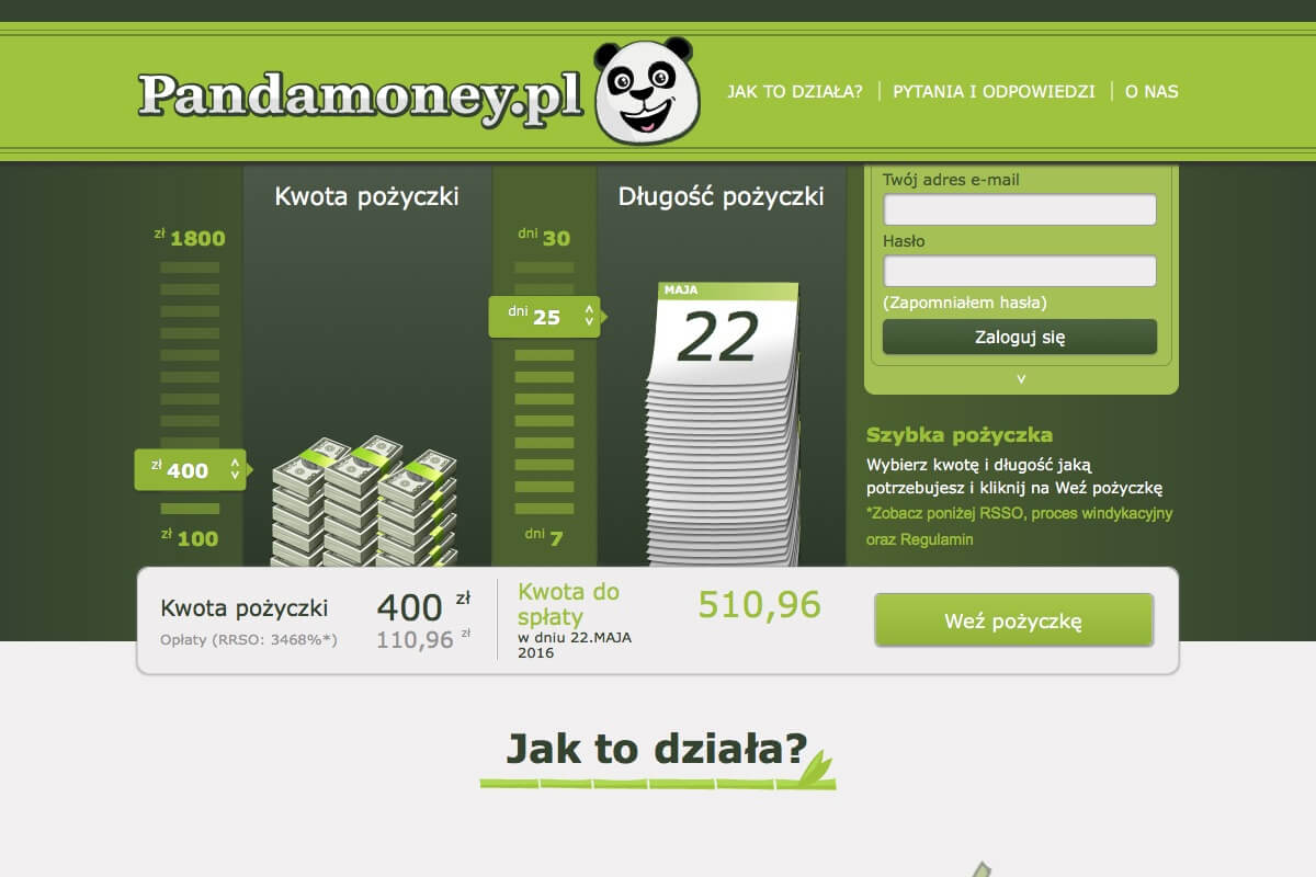www.pandamoney.pl