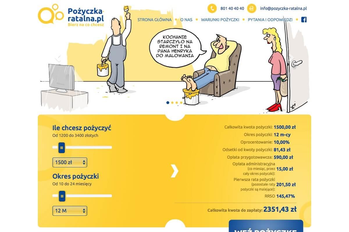 Online pujcky bez registru koryčany sk