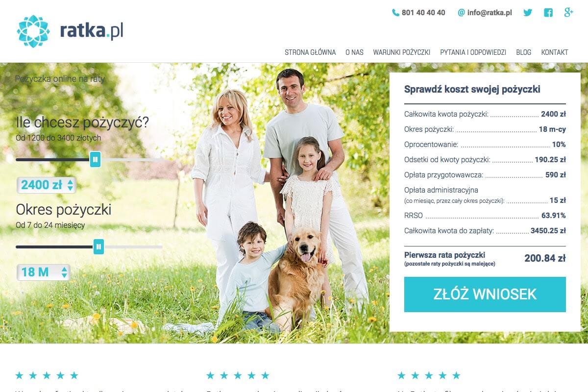 www.ratka.pl