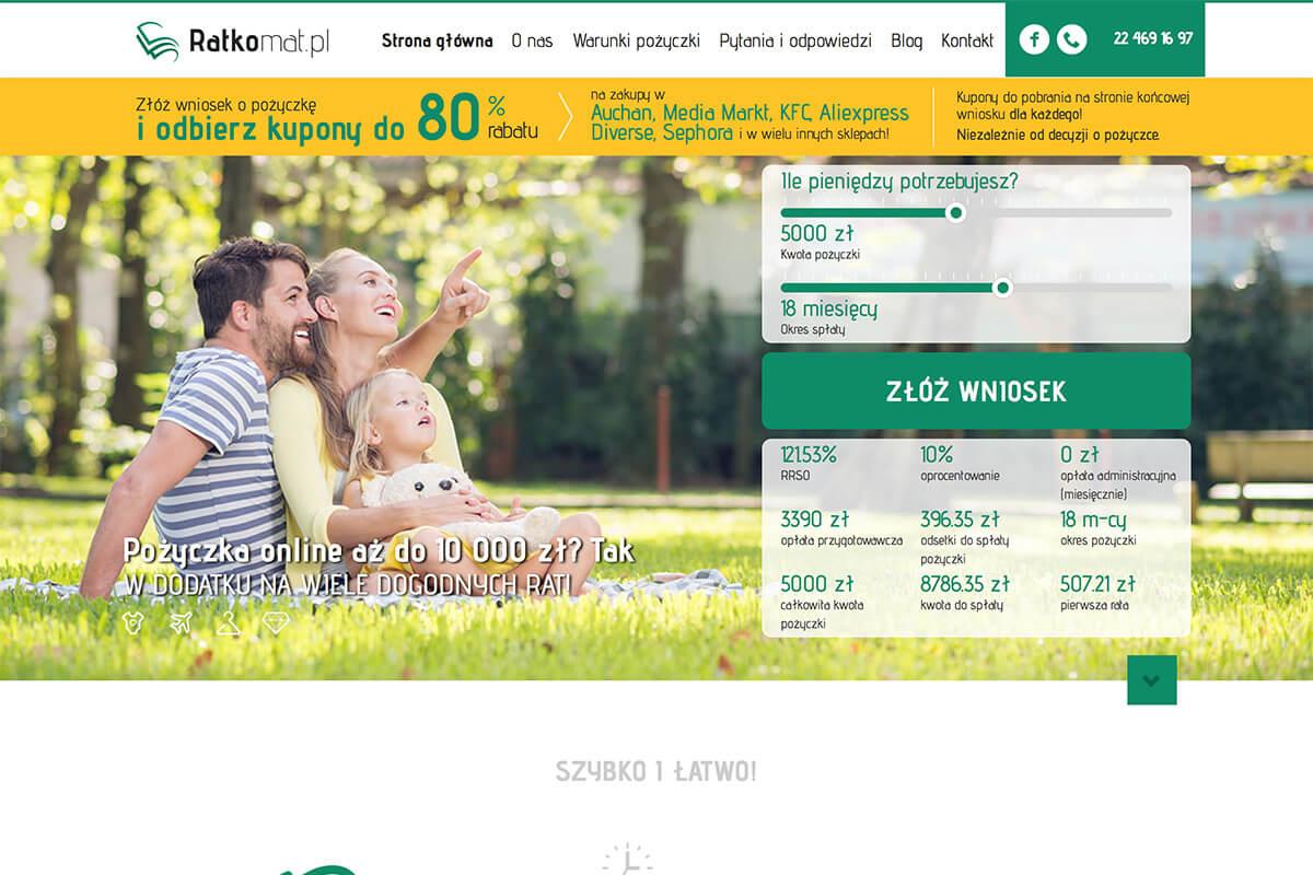 www.ratkomat.pl