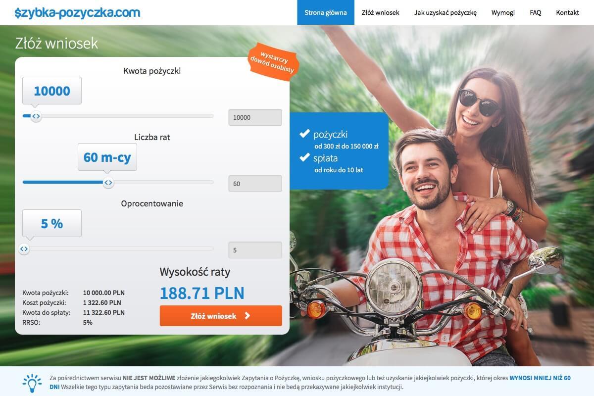 www.szybka-pozyczka.com
